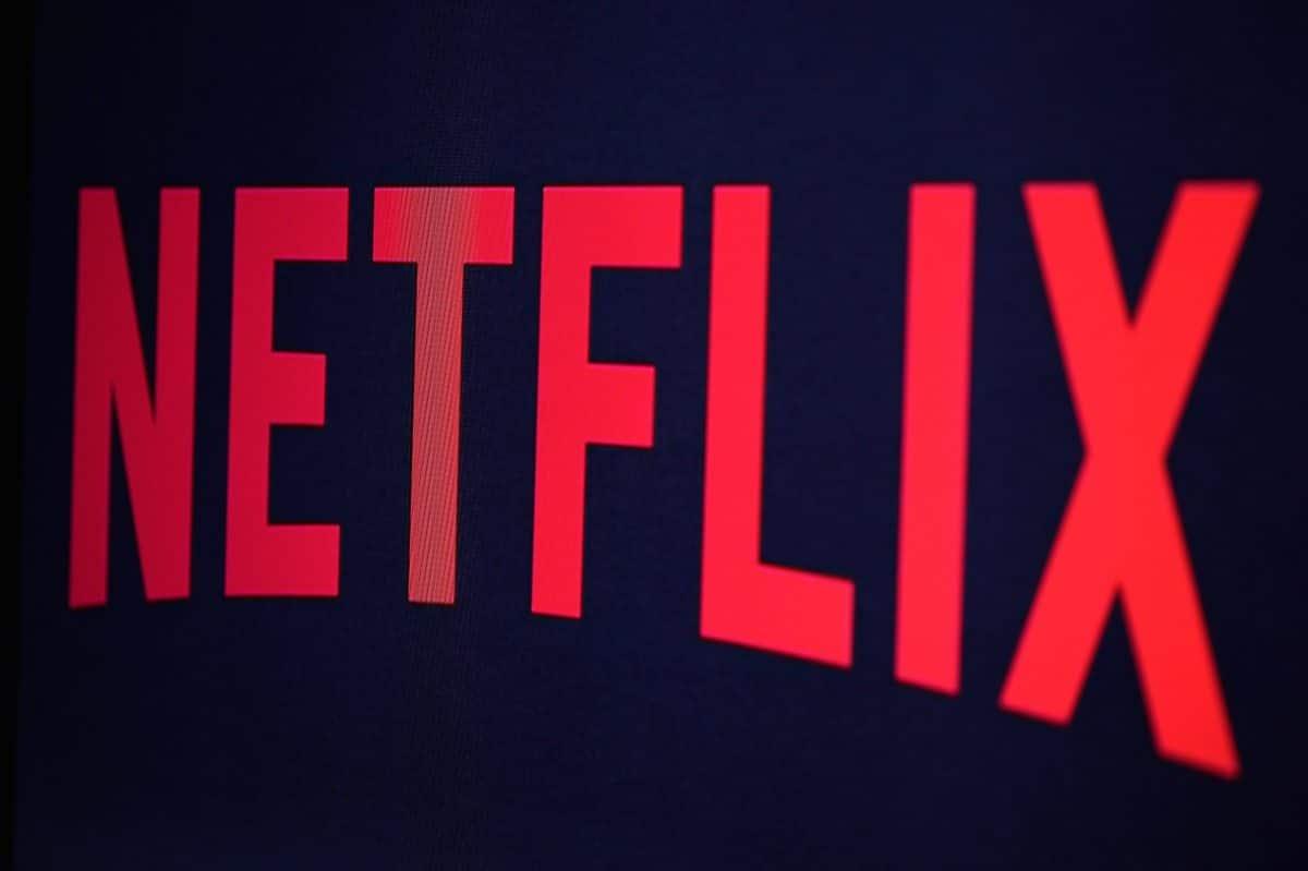 Diese Serien setzt Netflix 2020 ab