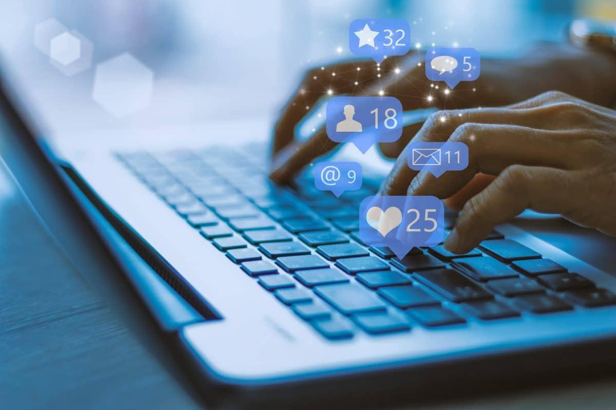 Expertentipps: So gehst du derzeit am besten mit Social Media um