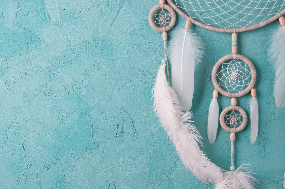 Faszination Träume: Was wir im Schlaf verarbeiten