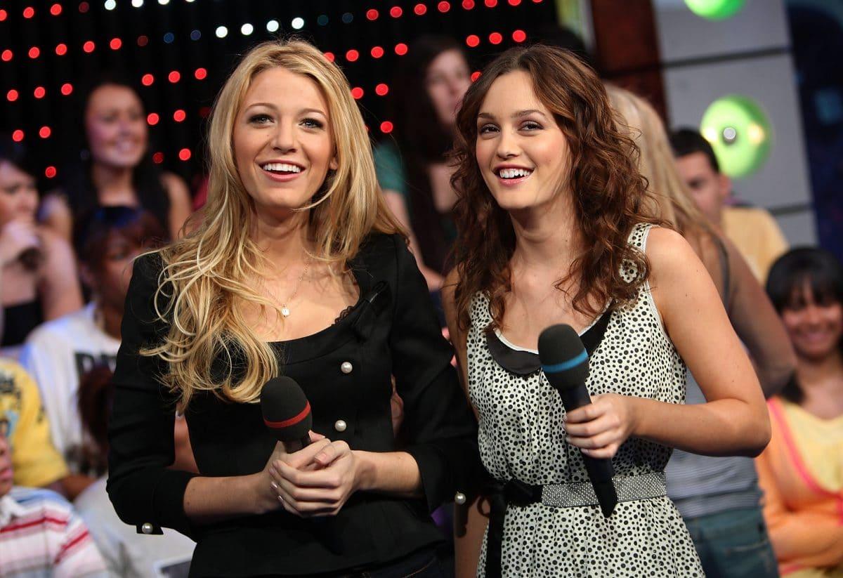 """""""Gossip Girl""""-Reboot: Erste Fotos vom neuen Cast"""