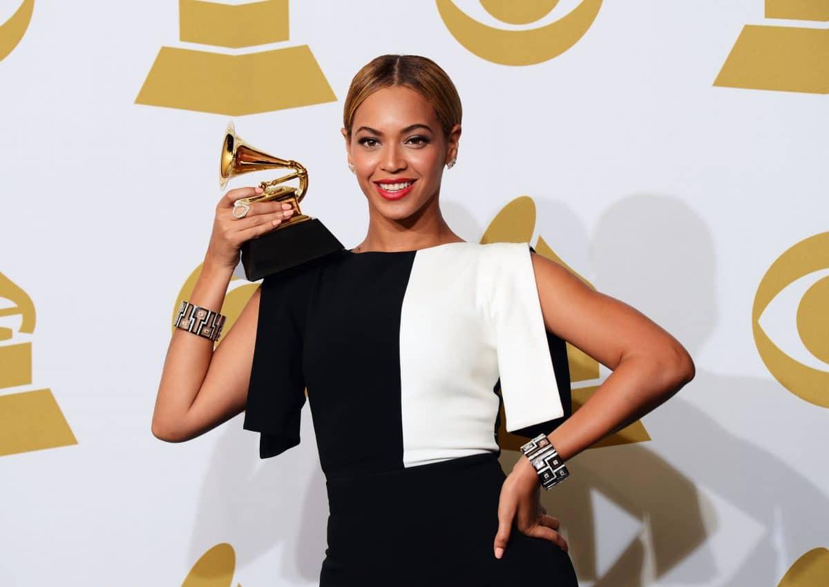 Grammys 2021: Das sind die Nominierungen