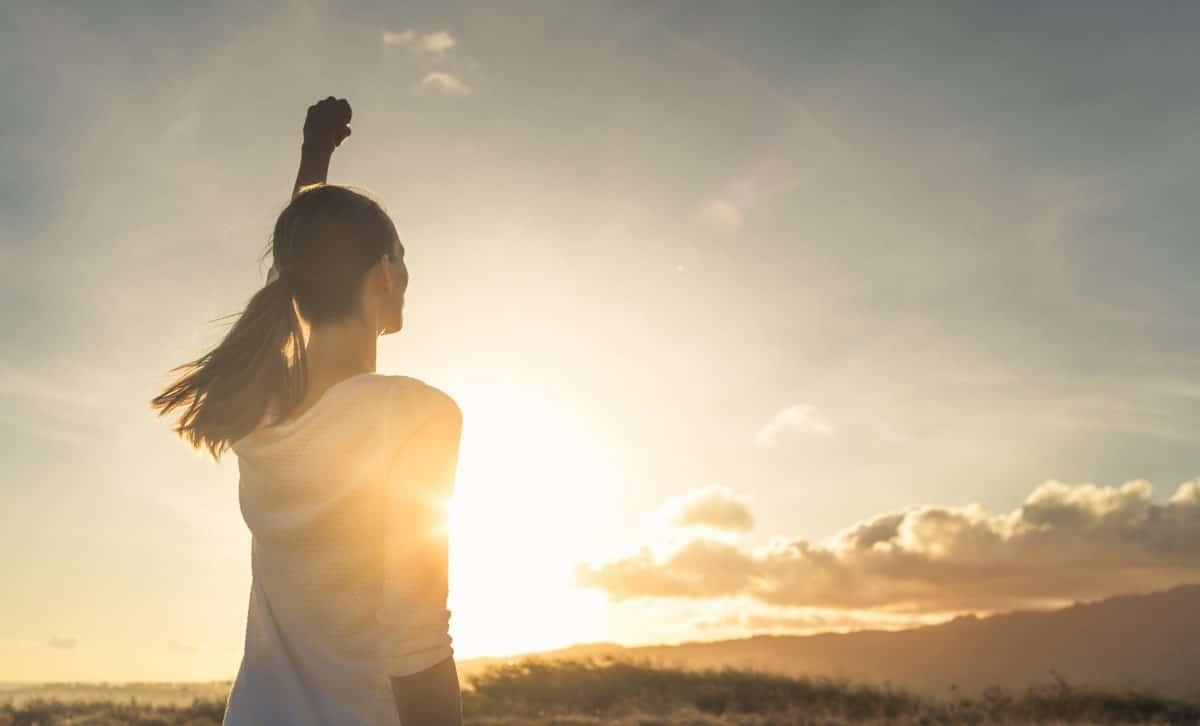 Mit diesen 5 Tipps fühlst du dich wieder motiviert und aktiv