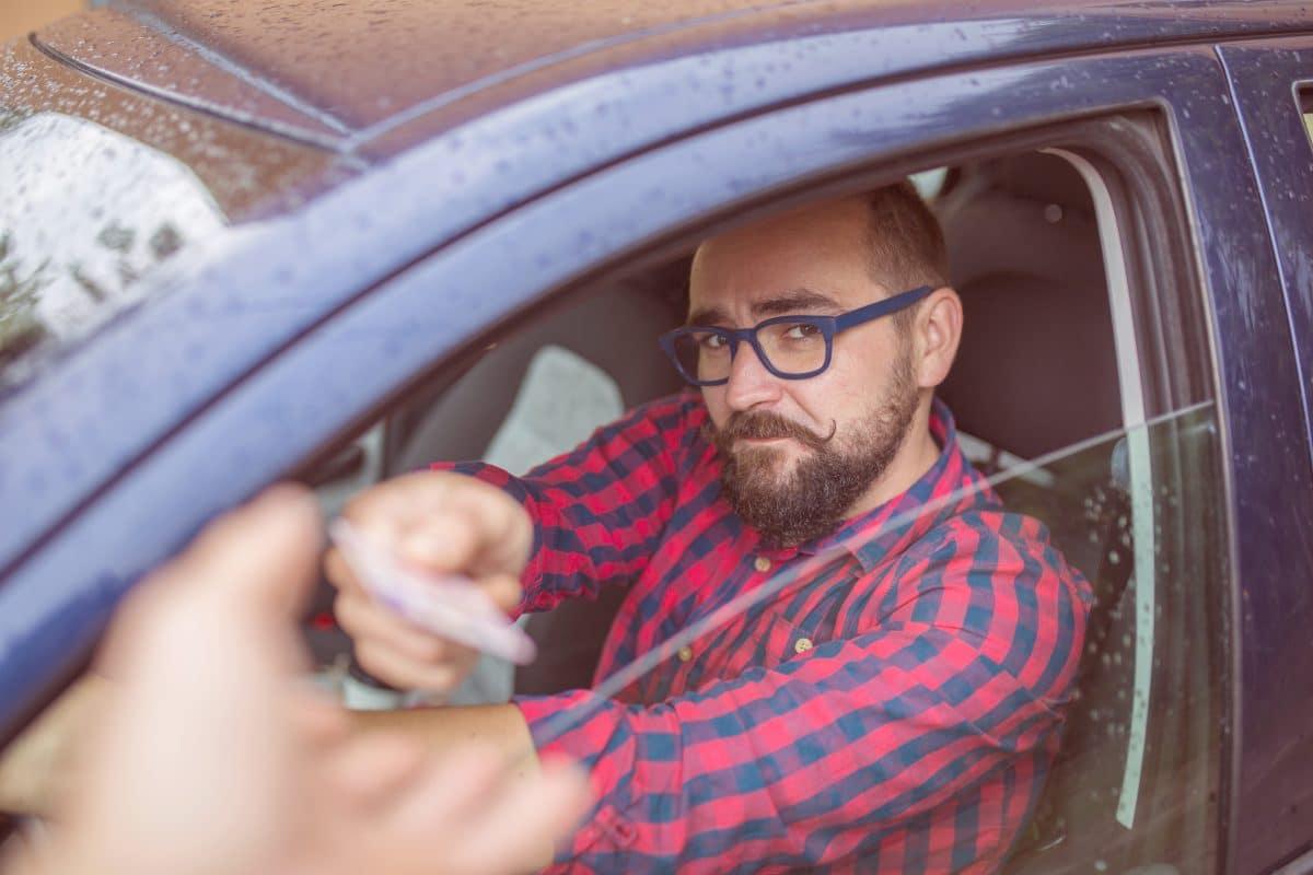 Nächstes Jahr: Digitaler Führerschein wird auf Handy verfügbar sein