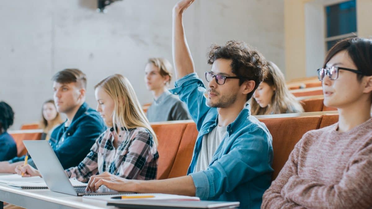 Neues Gesetz: Studierende zu 24 ECTS-Punkten binnen zwei Jahren verpflichtet