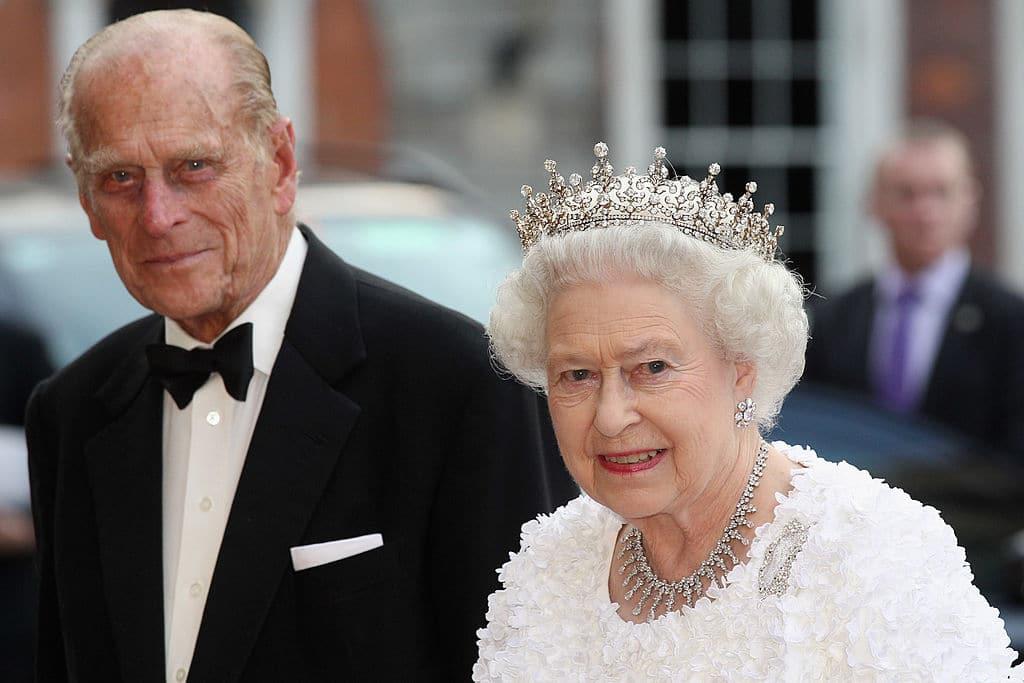 73. Hochzeitstag von Queen Elizabeth und Prinz Philip: Das sind die Highlights ihrer Ehe