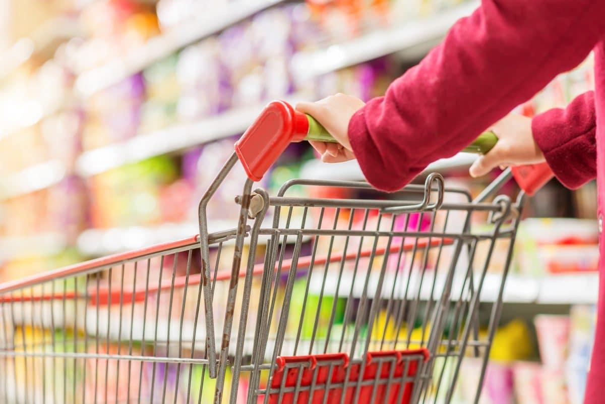 Sexistisch: Italienischer TV-Sender gibt Tipps, wie sich Frauen beim Einkaufen verhalten sollen