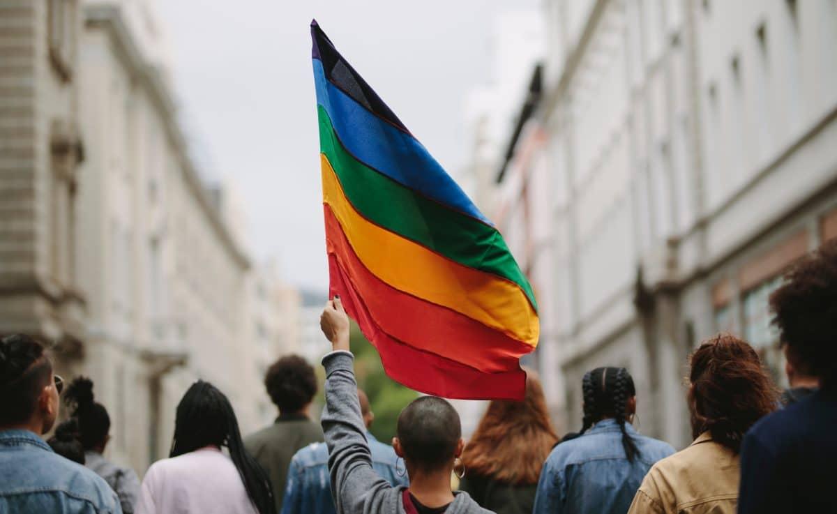 So schlecht steht es um die Rechte der LGBTI-Community in Ungarn