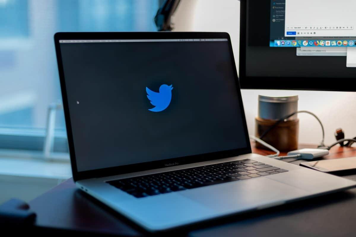 """Fleets"": Twitter entwickelt selbstzerstörende Tweets"