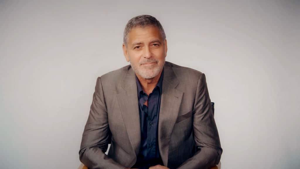 """Ungarn wirft George Clooney """"begrenzte"""" Politikkenntnisse vor"""