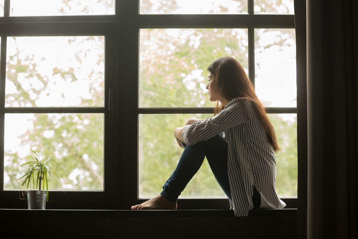 Wie du jetzt am besten auf deine emotionale Gesundheit achtest