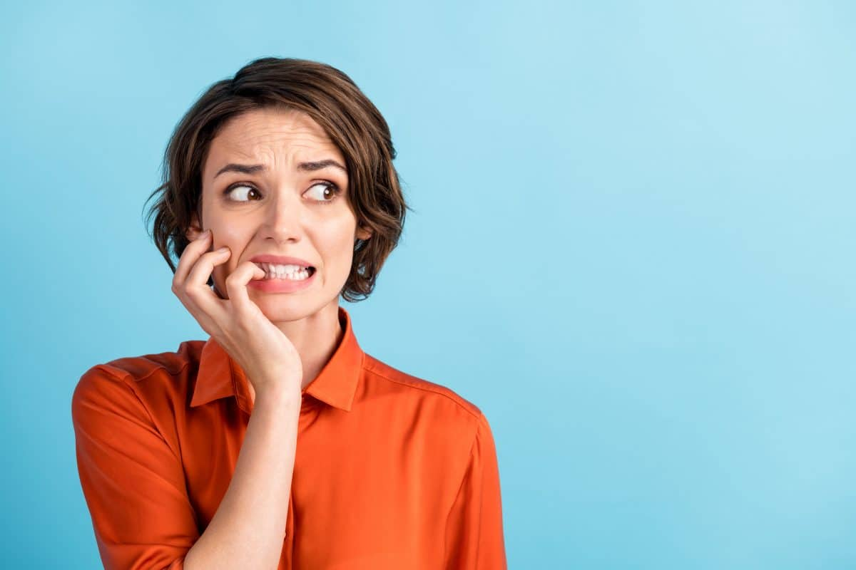 Mit diesen 5 Tricks können wir künftig besser mit Stress umgehen