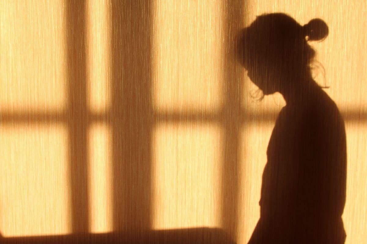 Gewalt gegen Frauen: Wo beginnt sie und wo muss man ansetzen?