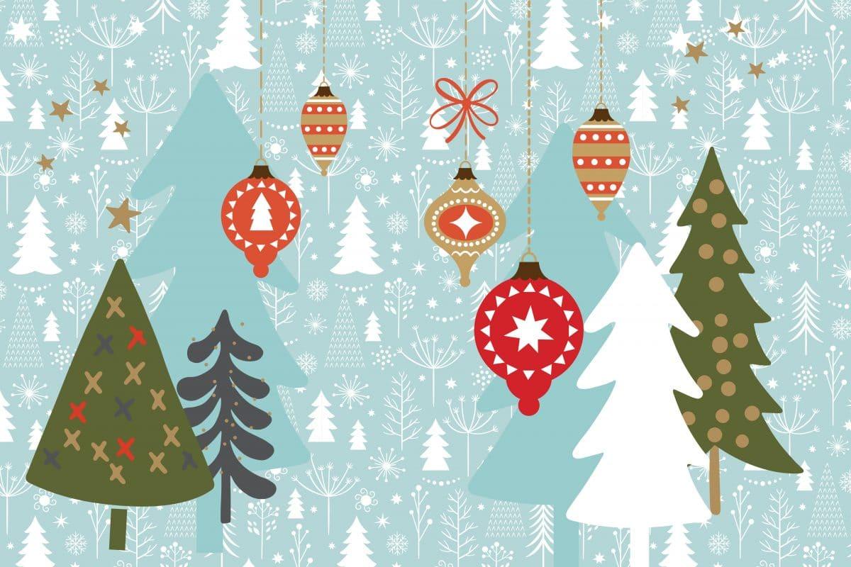 missADVENTKALENDER – Finde Elfi und schnapp' dir dein Geschenk!