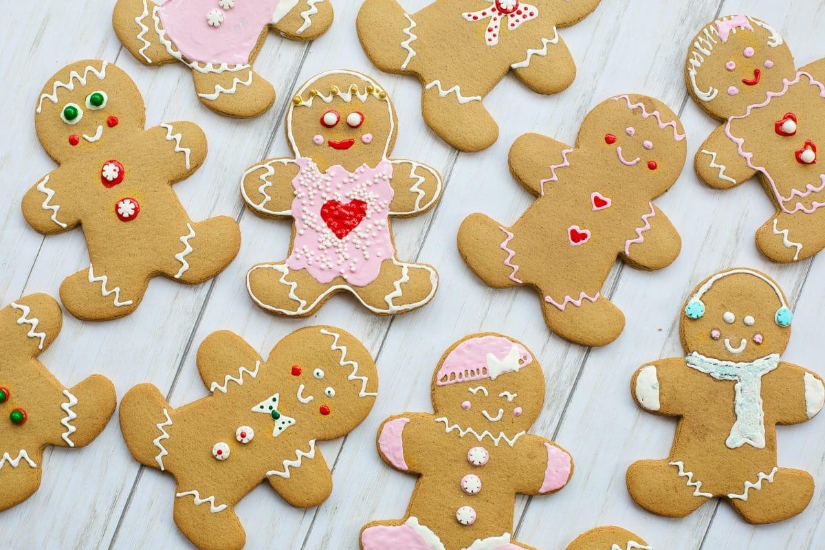 Diese Kekse passen zu deinem Sternzeichen