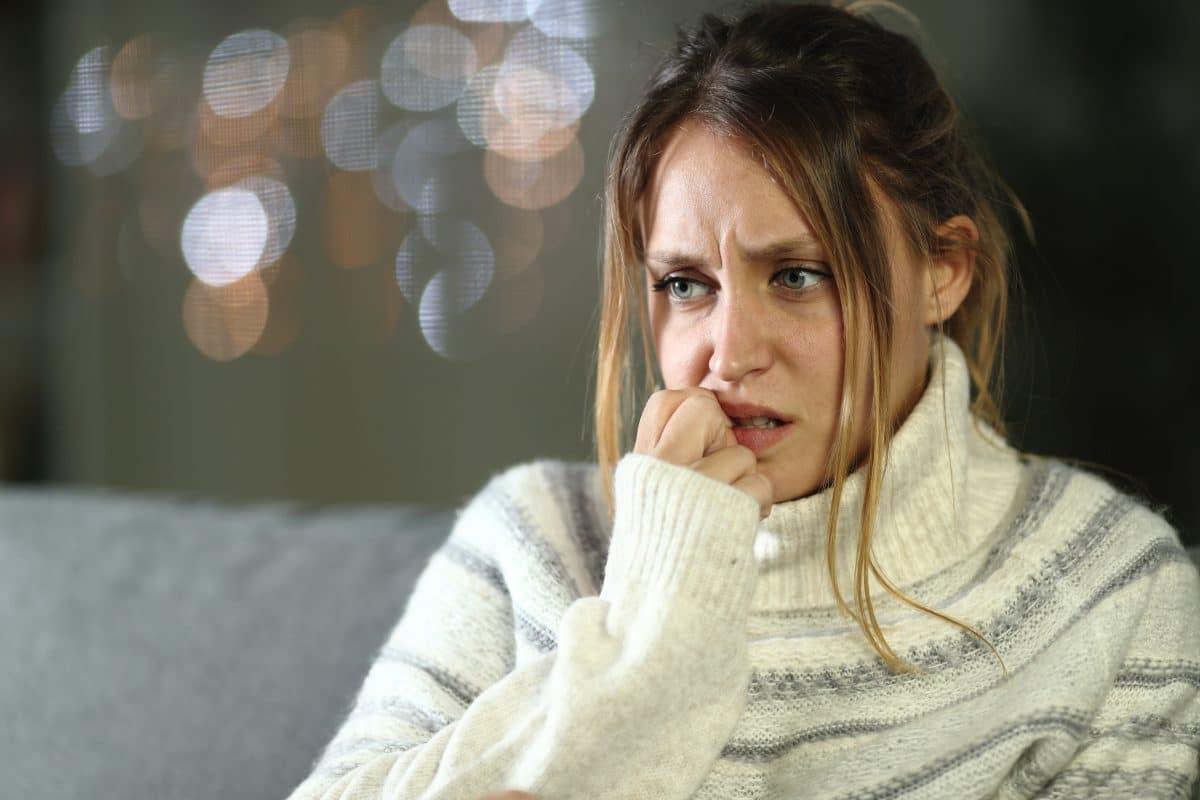 5 Dinge, an die wir uns erinnern sollten, wenn uns Selbstzweifel plagen