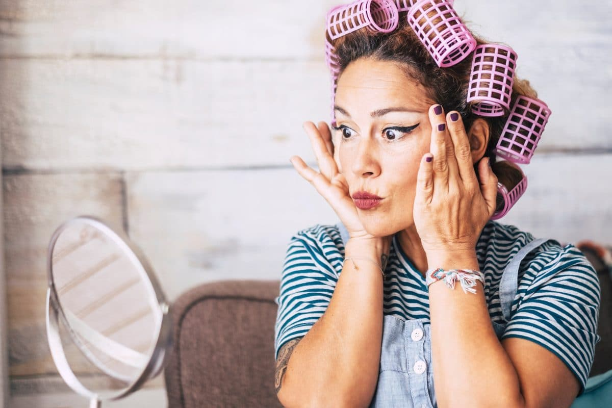 Diese 5 Beauty-Trends sind 2021 total angesagt