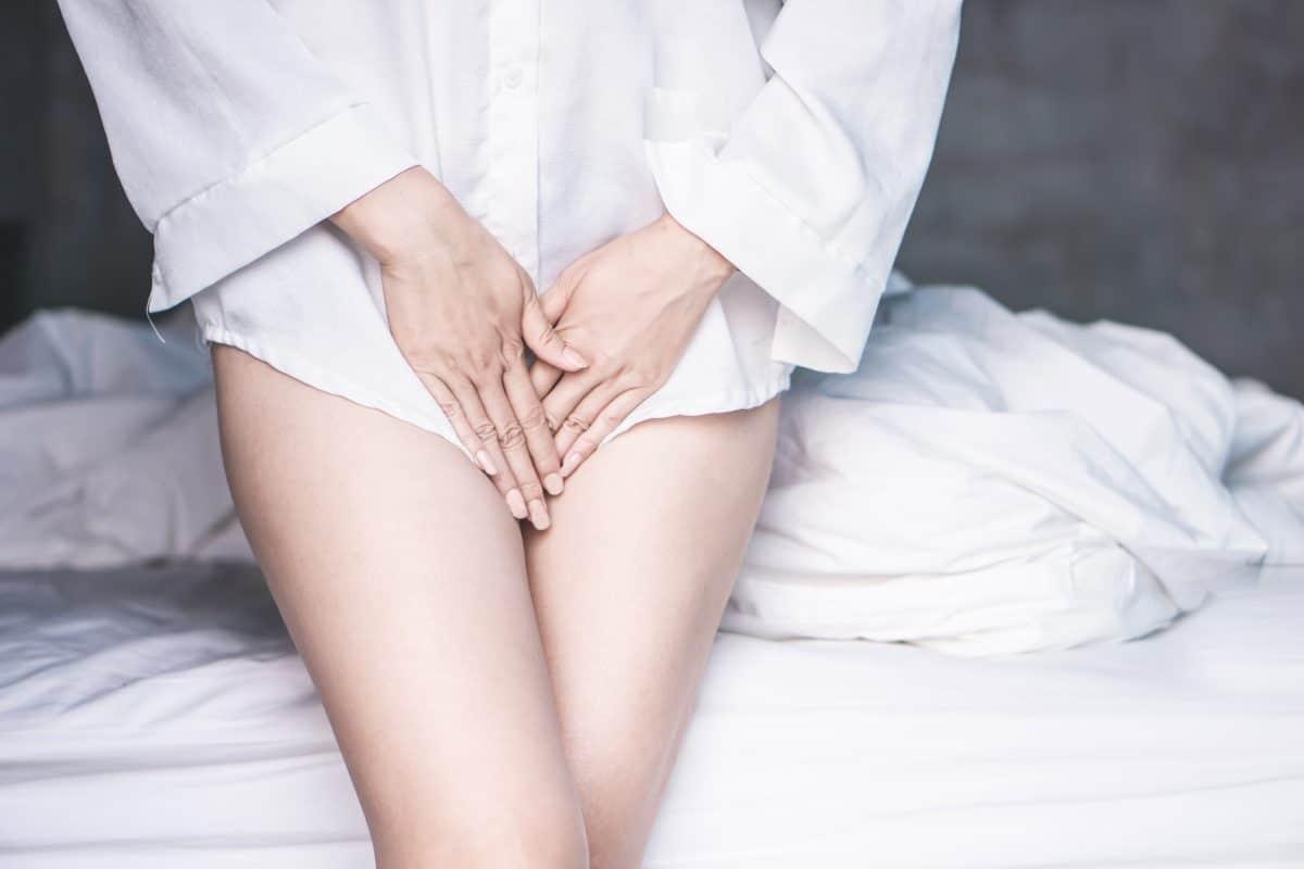 Diese Fehler bei der Intimpflege solltet ihr in Zukunft vermeiden