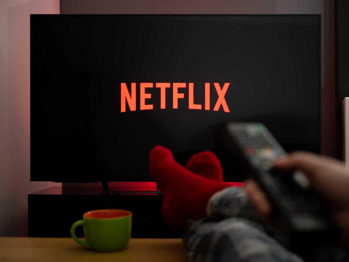 """""""Death to 2020"""": Netflix bringt Comedy-Doku über das Jahr 2020"""