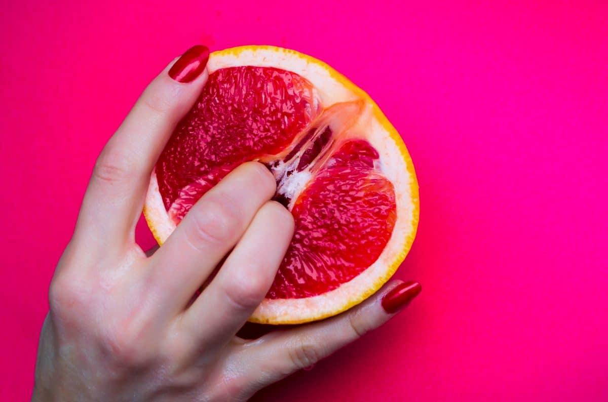 Fingern: Diese Stellungen bringen dich zum Höhepunkt