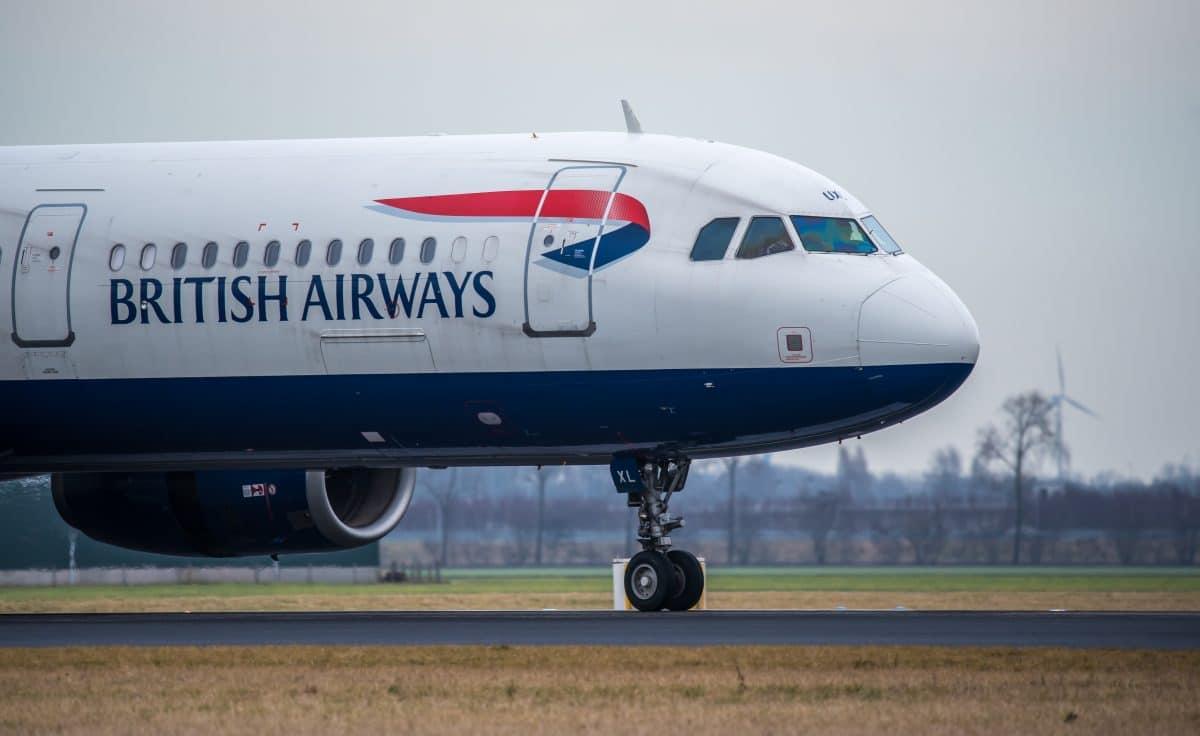 Virus-Mutation: Deutschland verhängt Verbot von Flügen aus Großbritannien