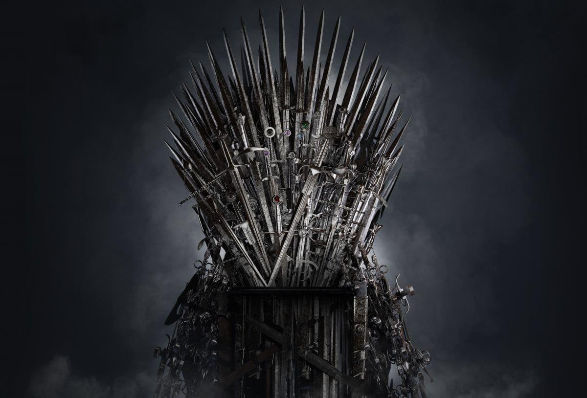 """""""Game of Thrones""""-Spin-off: Diese Schauspieler sind dabei"""