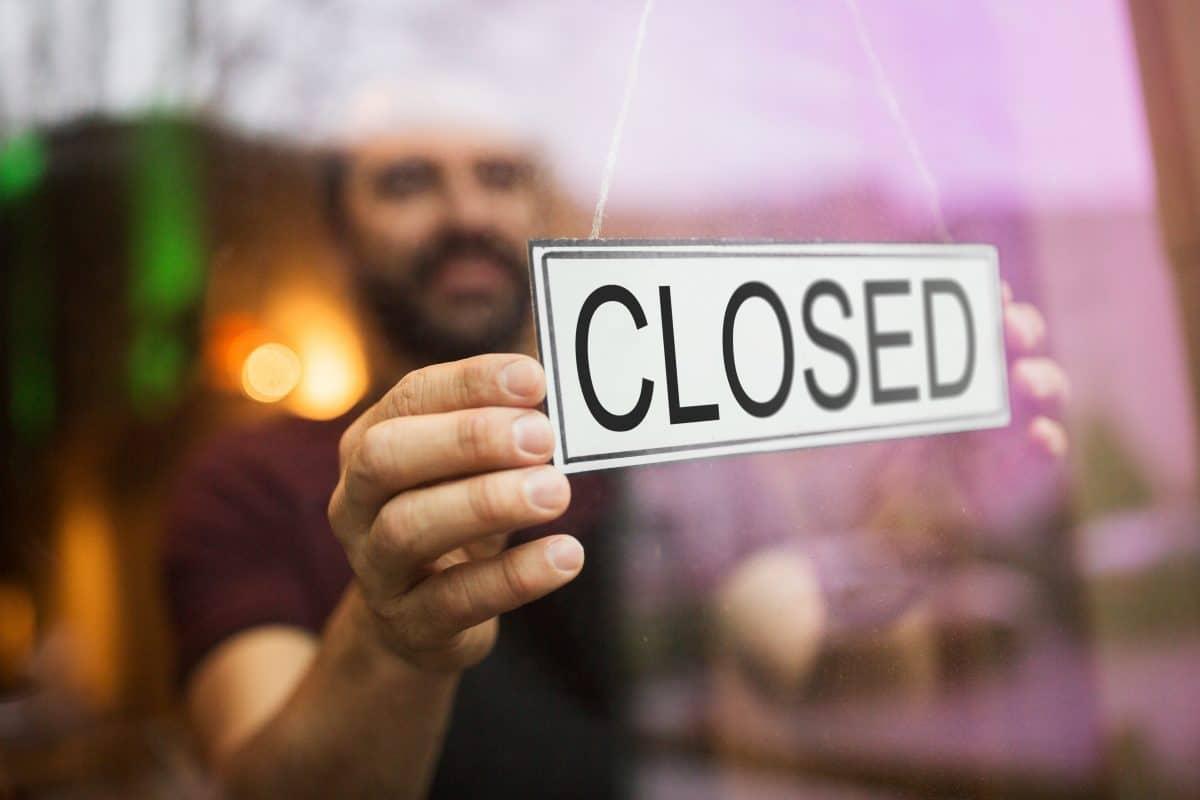 Dritter Lockdown in Österreich soll nach Weihnachten kommen und bis 18. Jänner andauern