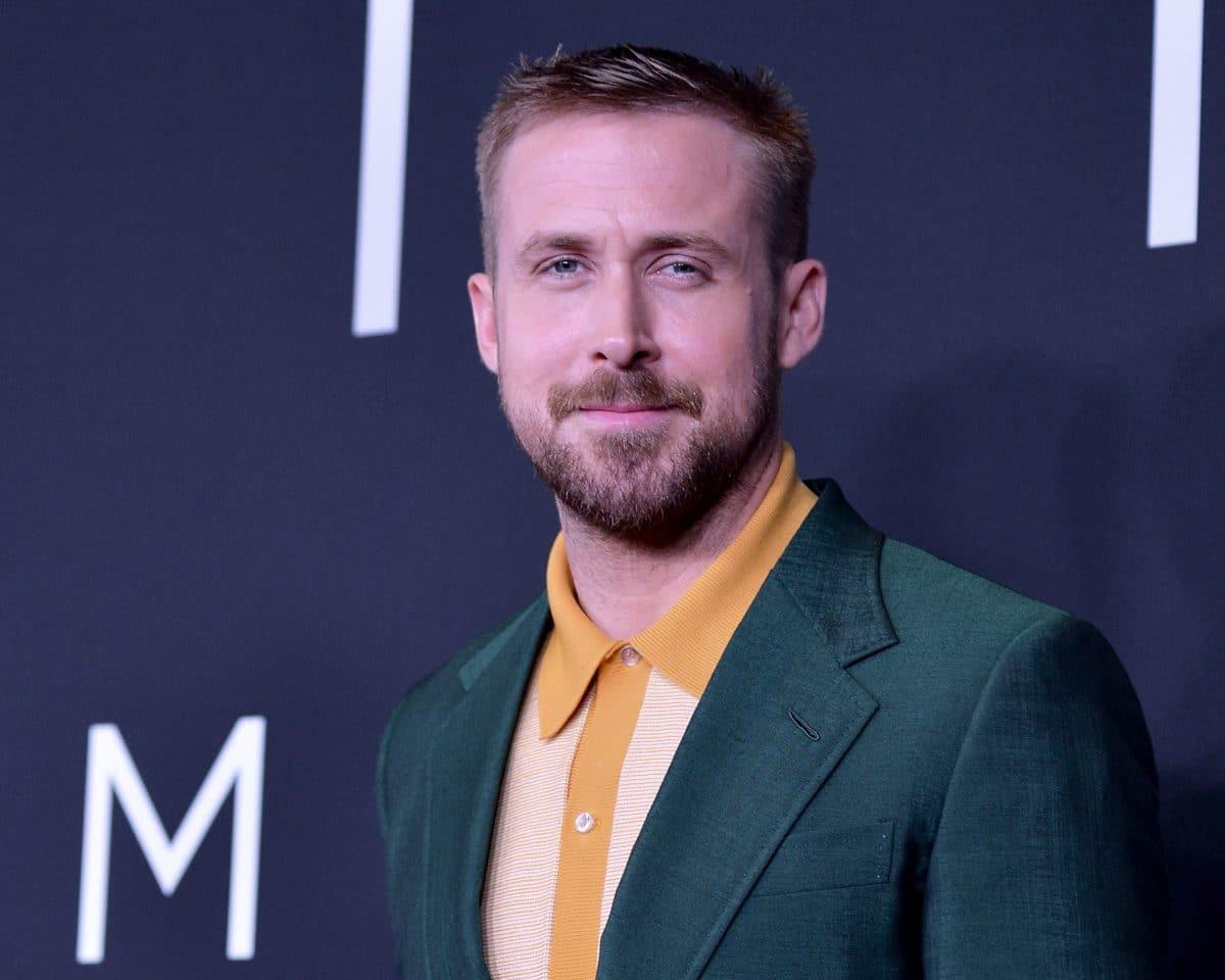 Mit Ryan Gosling: Spionage-Film wird zur teuersten Netflix-Produktion