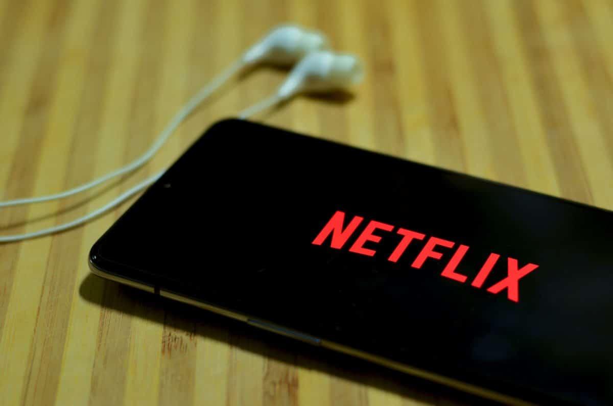 Netflix: Diese Filme und Serien erscheinen im Jänner