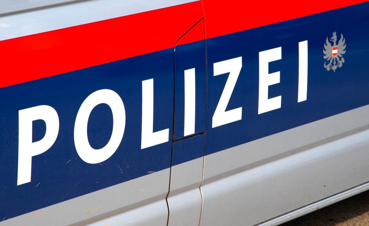 Polizei darf doch nicht in Wohnungen kontrollieren