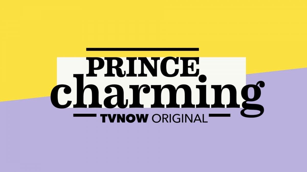 """""""Prince Charming"""": Diese drei Kandidaten mussten nach Hause gehen"""