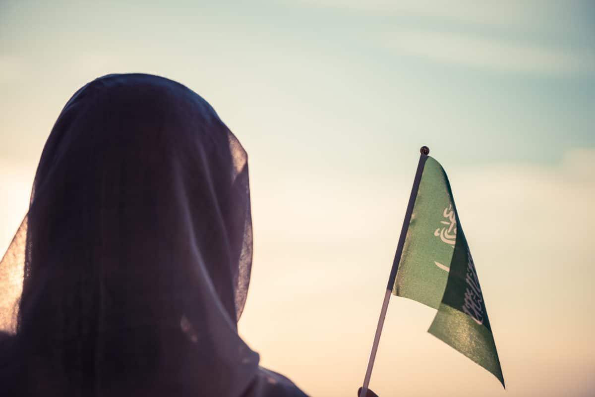 Frauenrechtsaktivistin in Saudi-Arabien zu 5 Jahren Haft verurteilt