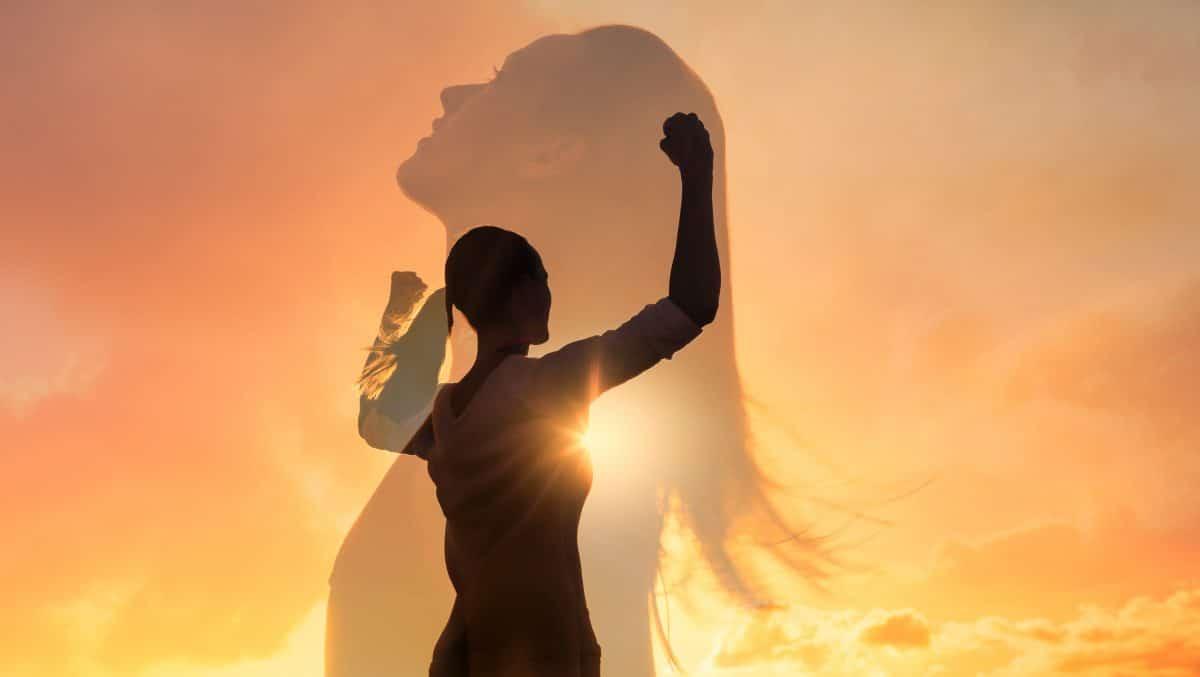 Selbsterfüllende Prophezeiung: Darum ist es so wichtig, an sich selbst zu glauben