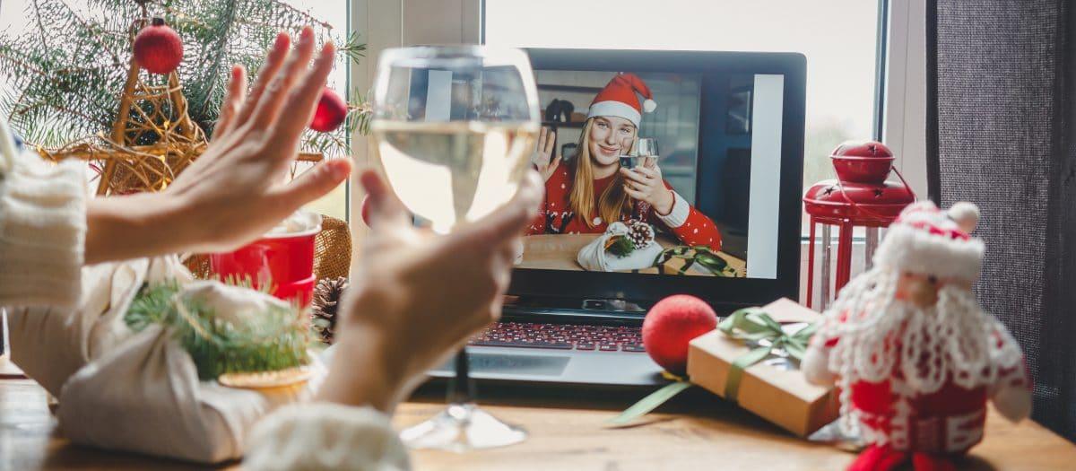 Familienstreit vorbeugen: So wird das Weihnachtsfest stressfrei
