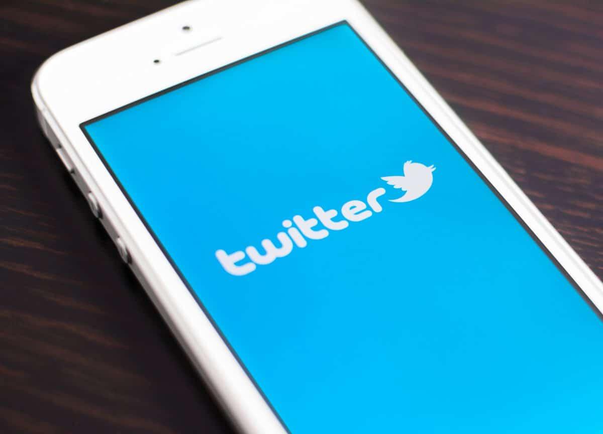 """""""Spaces"""": Twitter testet neue Gruppenchats mit Sprachfunktion"""