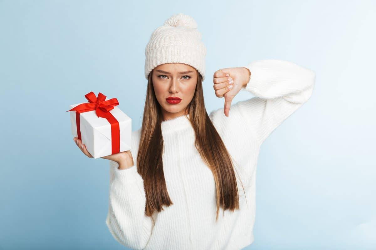 Grinch: Diese drei Sternzeichen hassen Weihnachten