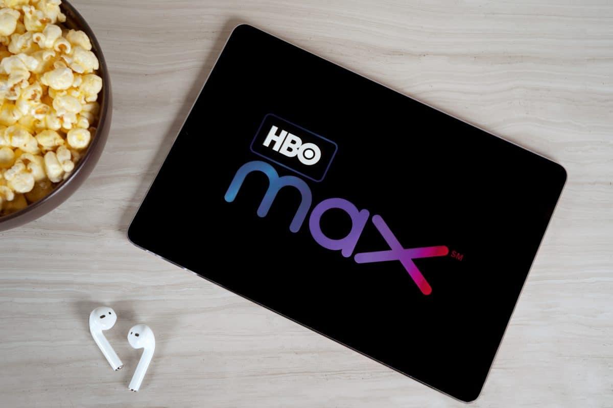 Ab 2021 kommt der Streaming-Dienst HBO Max nach Europa