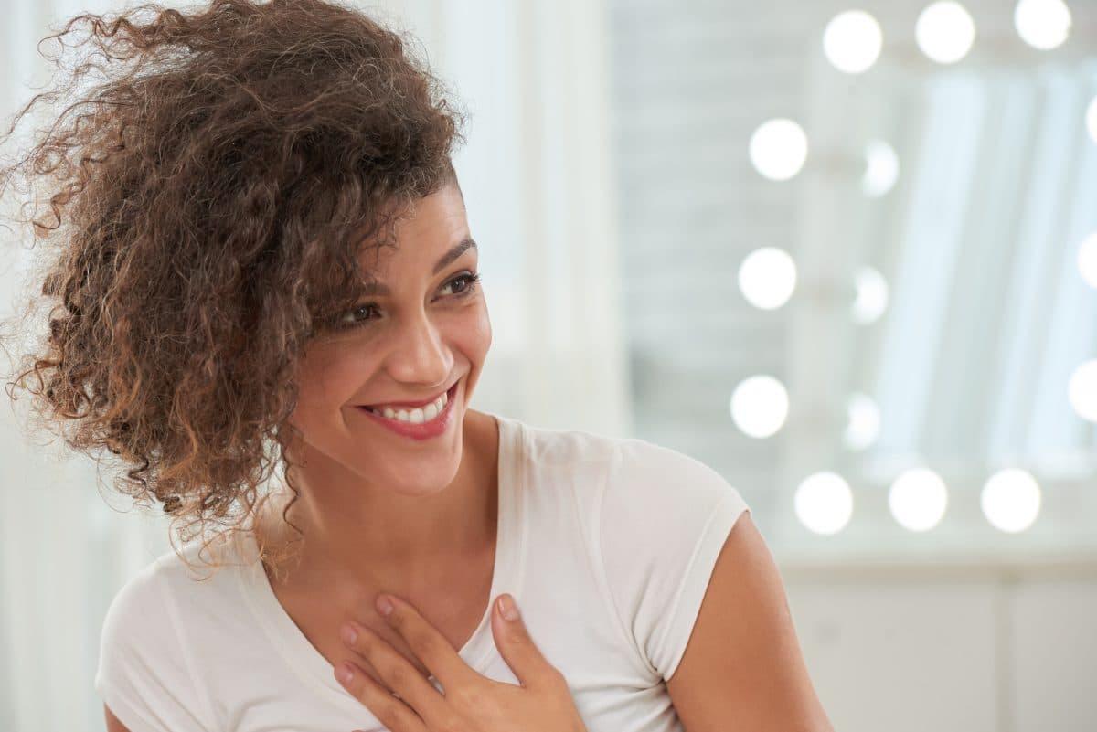 Warum es so wichtig ist, anderen Komplimente zu machen