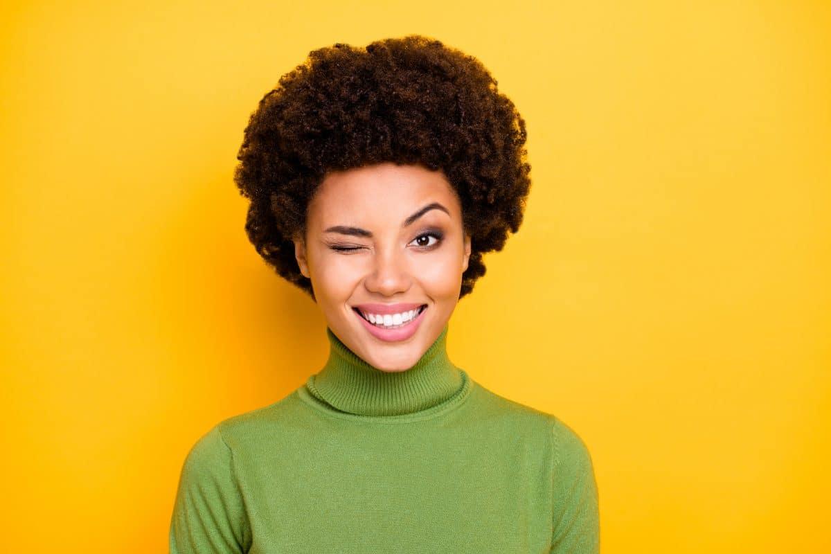 Was dein Zahnfleisch über deine Gesundheit verrät