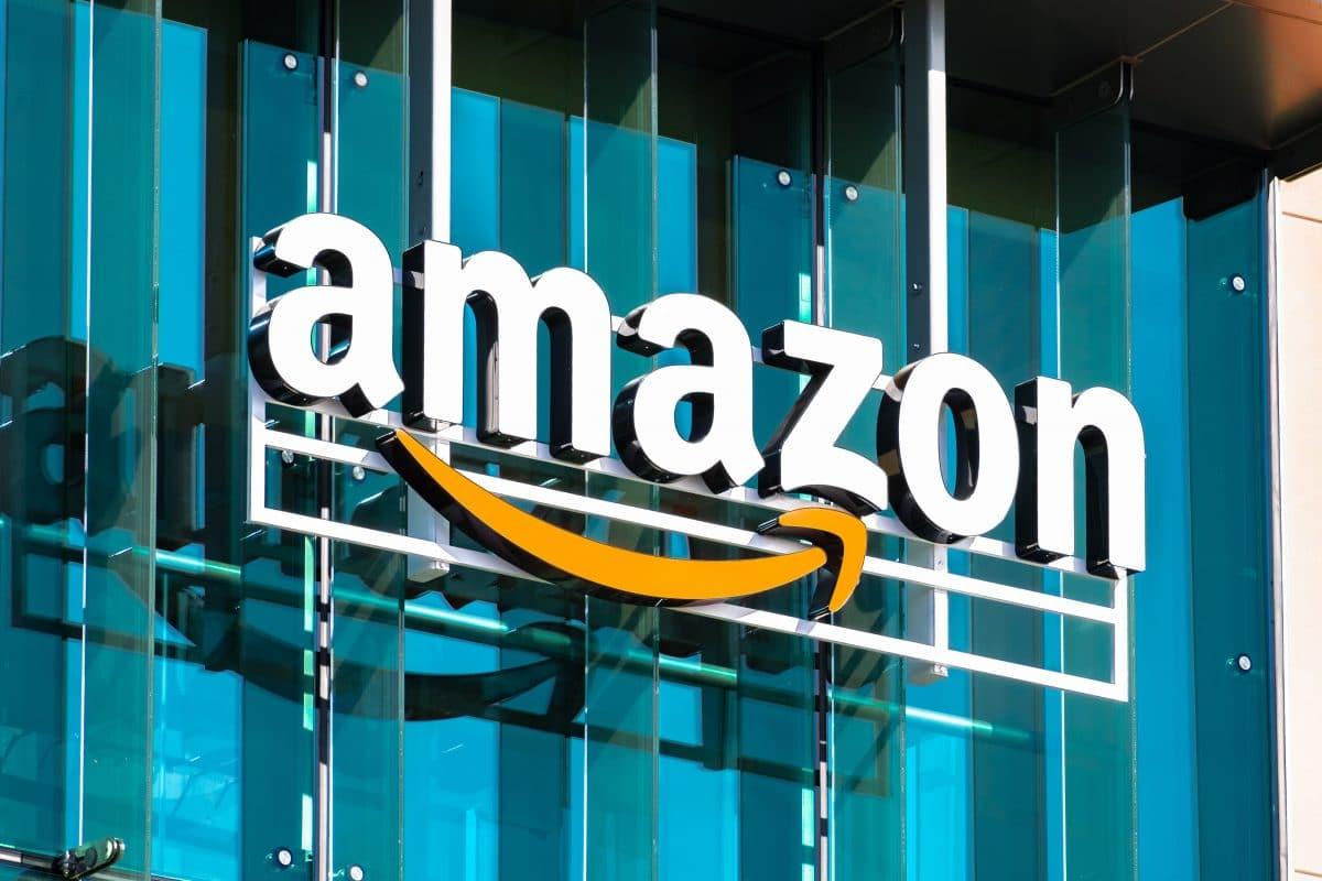 Sammelklage gegen Amazon: Vorwurf der Preisabsprache bei E-Books