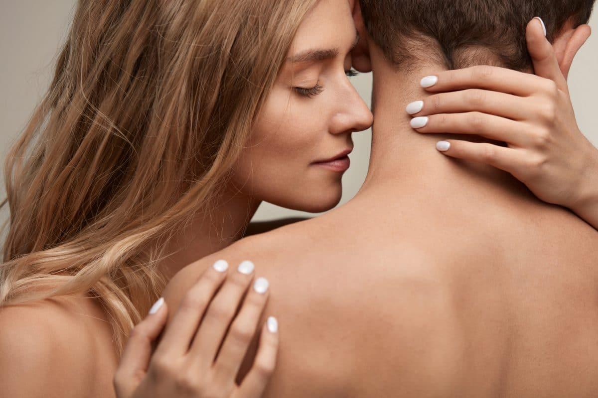 7 Tipps wie du deinen Geruchssinn und damit dein Sexleben stärkst
