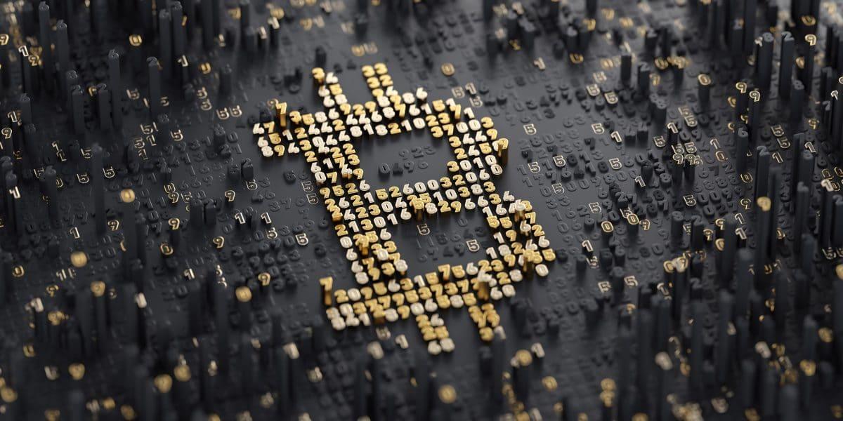 Bitcoin-Passwort vergessen: Deutscher bangt um 220 Millionen Dollar