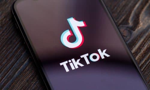 """10-Jährige stirbt wegen """"Blackout Challenge"""" auf TikTok: Italien sperrt Plattform"""
