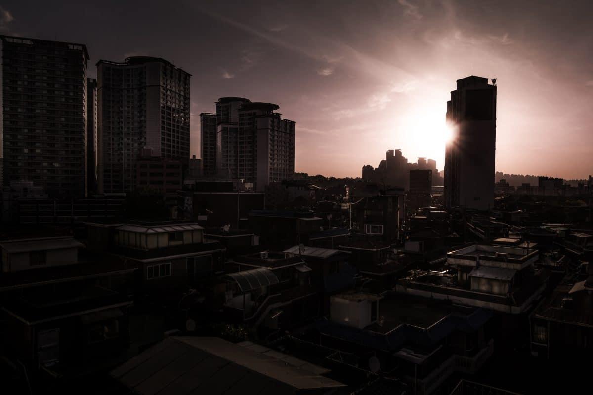 Blackout: Was passiert, wenn in ganz Europa der Strom ausfällt