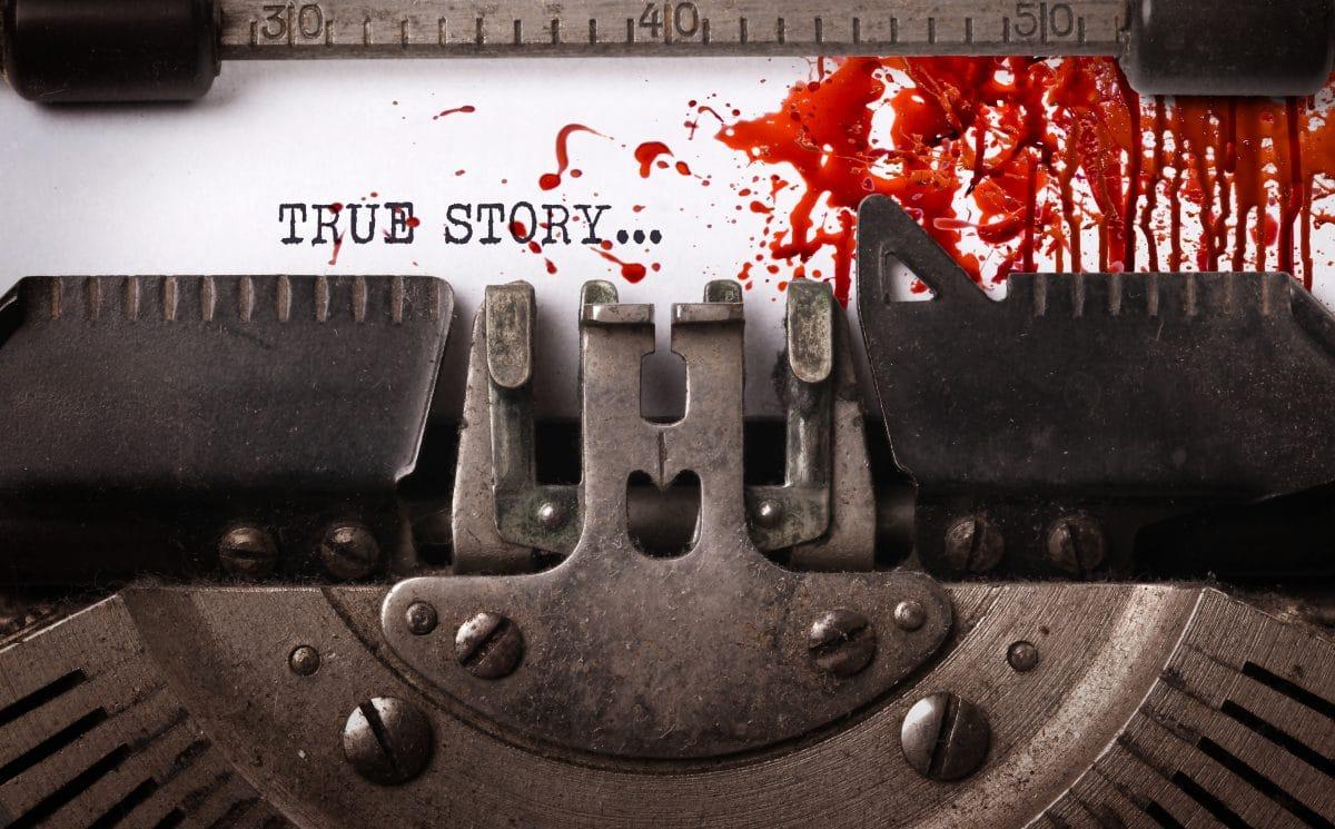 Das sind die besten True-Crime-Podcasts