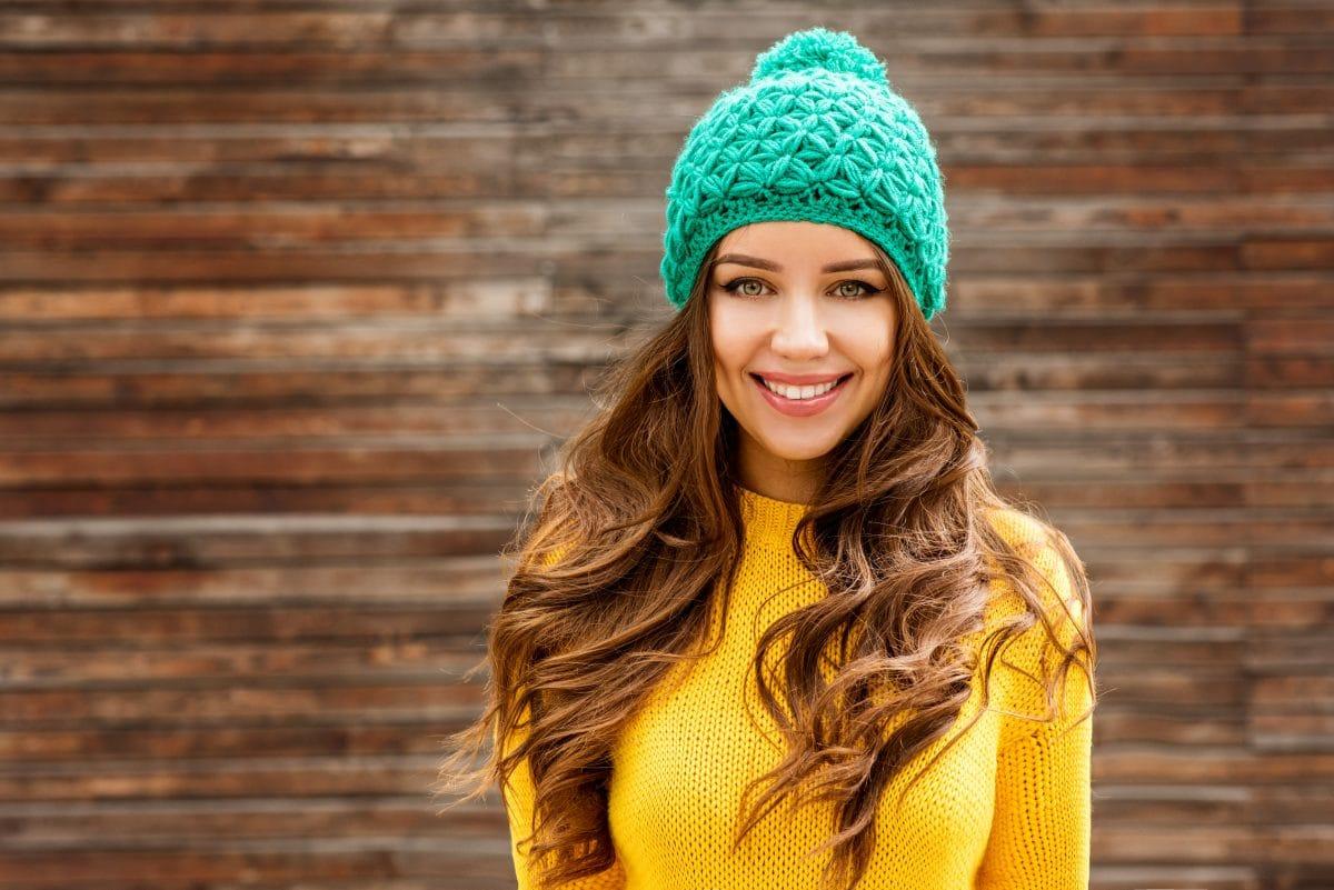 Detox-Kur für die Haare: Das sind die 5 besten Hausmittel