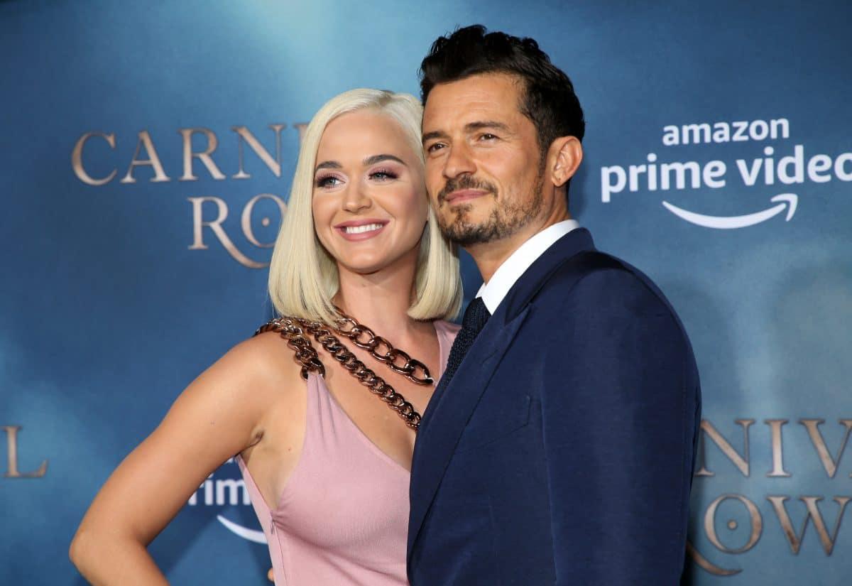 Diese Stars wollen 2021 heiraten
