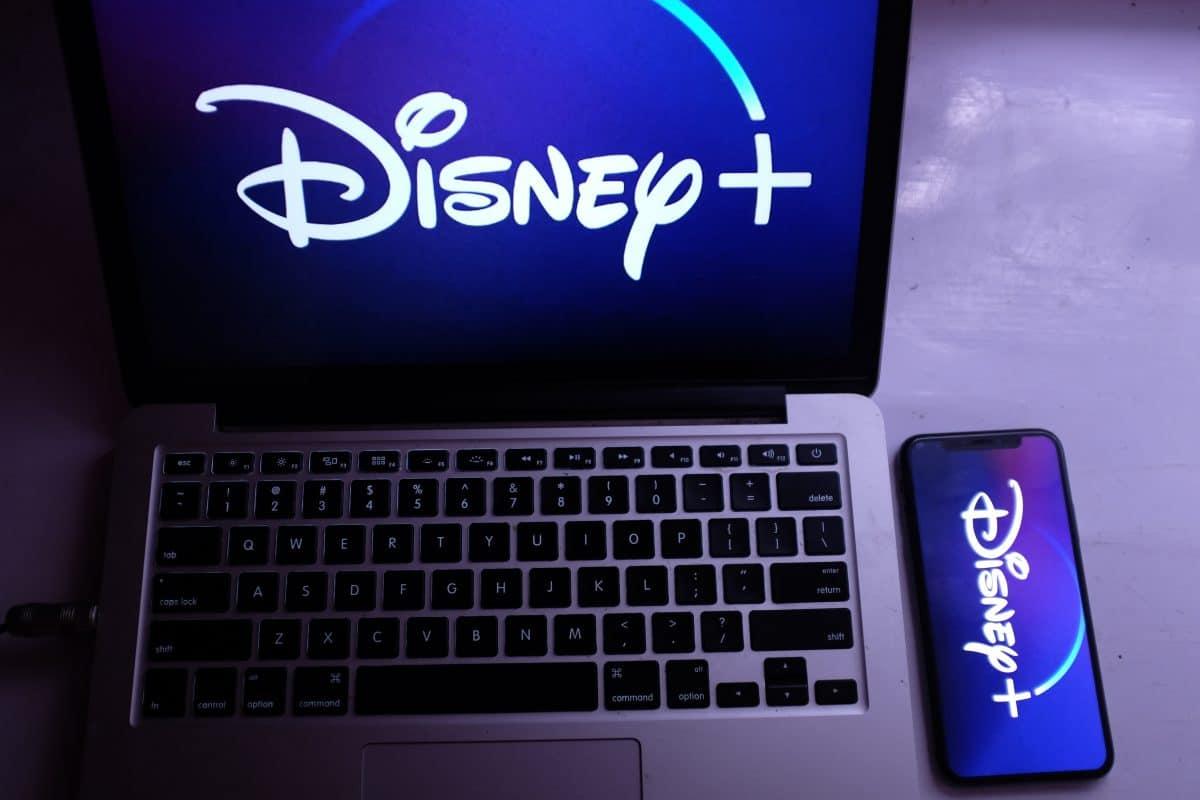 """""""DisneyStar"""": Disney+ startet mit neuer Kategorie speziell für Erwachsene"""