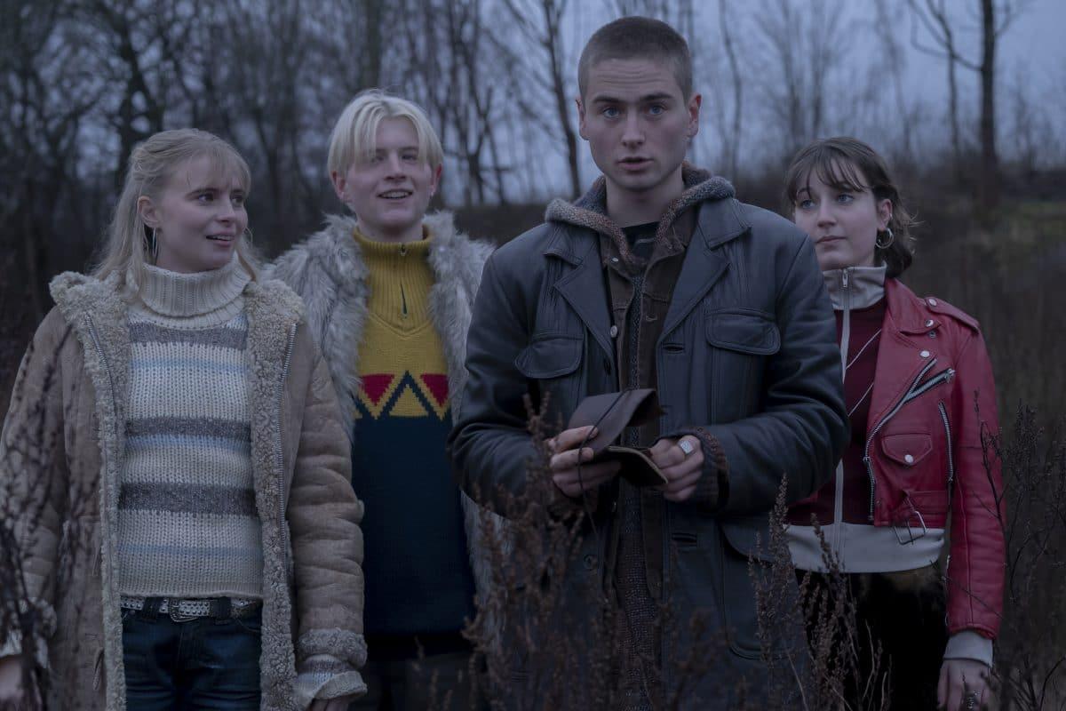 """""""Equinox"""": Diese Serie werden """"Dark""""-Fans lieben"""