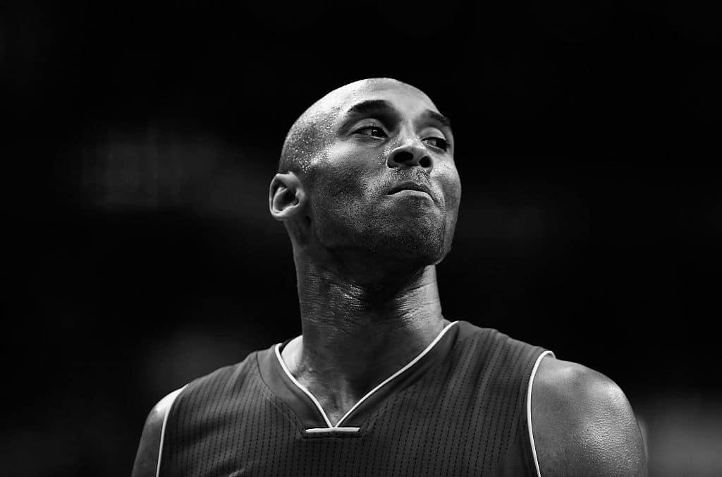 Erster Todestag von Kobe Bryant: So gedenken ihm die Stars