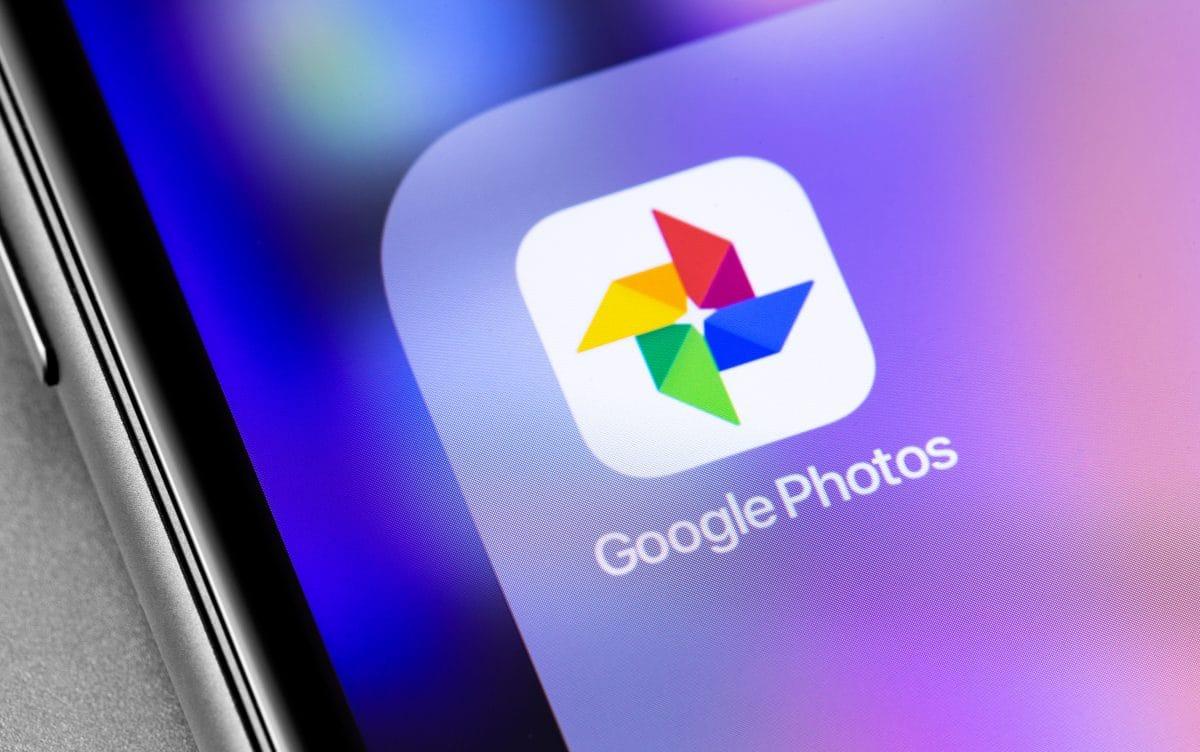 """Mitte 2021: """"Google Fotos"""" wird kostenpflichtig"""